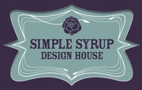 Simple Syrup Design House