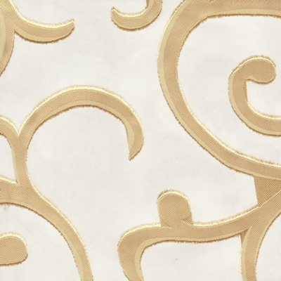 Softline Achanda Drapery Panels are available in 7 color combinations.