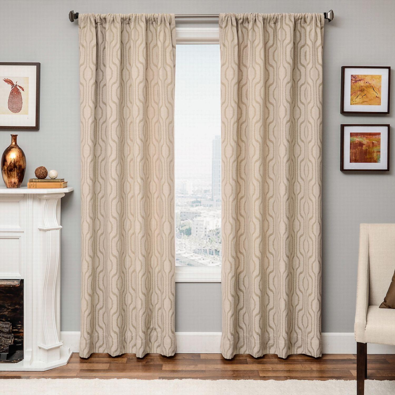 curtains walmartchevron chevron and gray ideas white design tan incredible grey