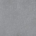 Softline Bayonne Drapery Panels