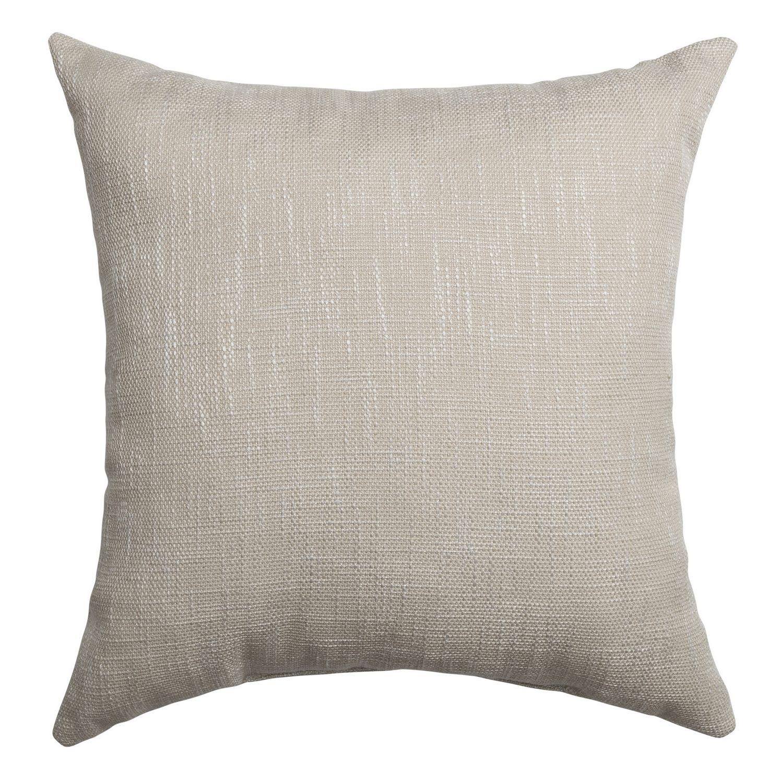 Tahari Home Decorative Pillows : tahari home decorative pillows 100 tahari home decorative pillows amazon com set