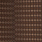 Softline Callen Circle Drapery Panel