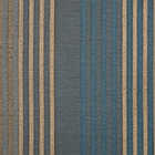 Softline Callen Stripe Drapery Panel