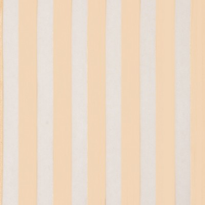 Softline Calva Sheer Drapery Panels are available in 10 color combinations.