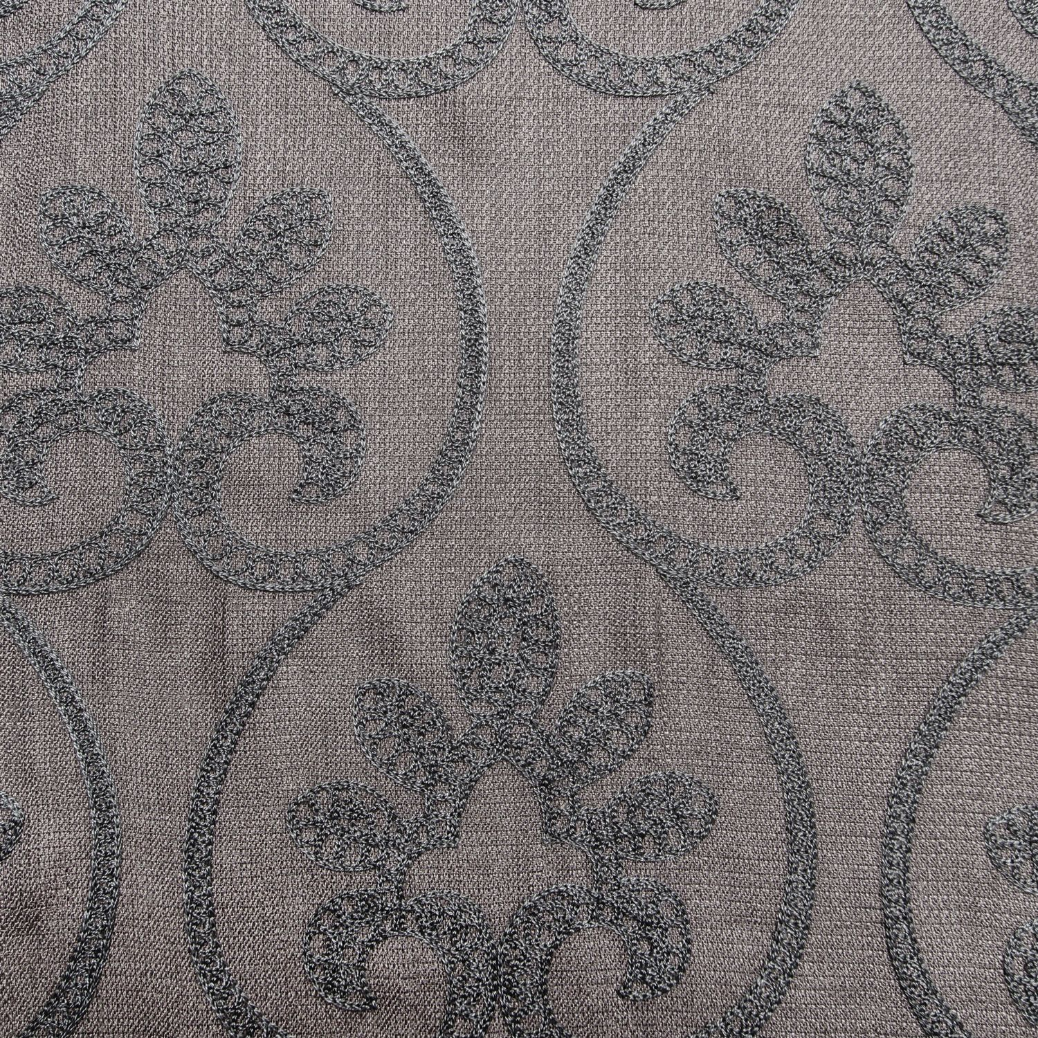 Softline Home Fashions Drapery Chia Swatch Set