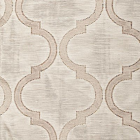 Softline Colma Stone Drapery Panels