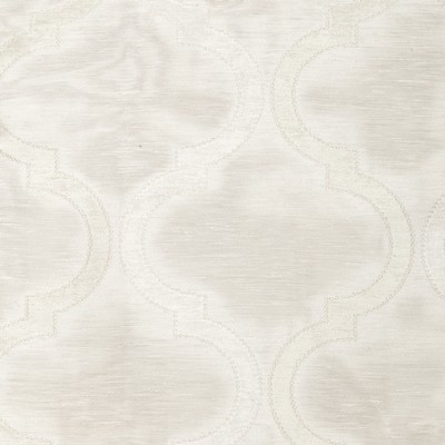 Softline Colma Stone Drapery Panels are available in 5 color combinations.