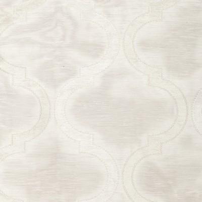 Softline Home Fashions Drapery Colma Stone Panel