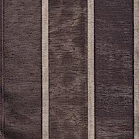 Colma-Stripe-06-Designer-Brown-300dpi-thumb
