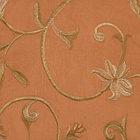 Softline Cyprus Batik Drapery Panels