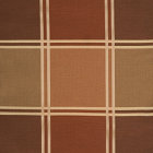Softline Dana Plaid Drapery Panel