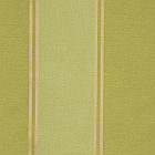 Softline Dana Stripe Drapery Panel