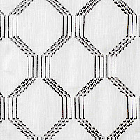 Softline-Home-Fashions-Dresden-04-Pewter-Fabric-thumb