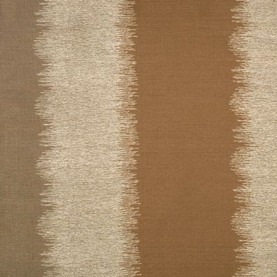 Softline Dumont Drapery Panels are available in 12 colorways.