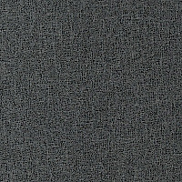 Emmen-06-Charcoal-Grey-300dpi-thumb
