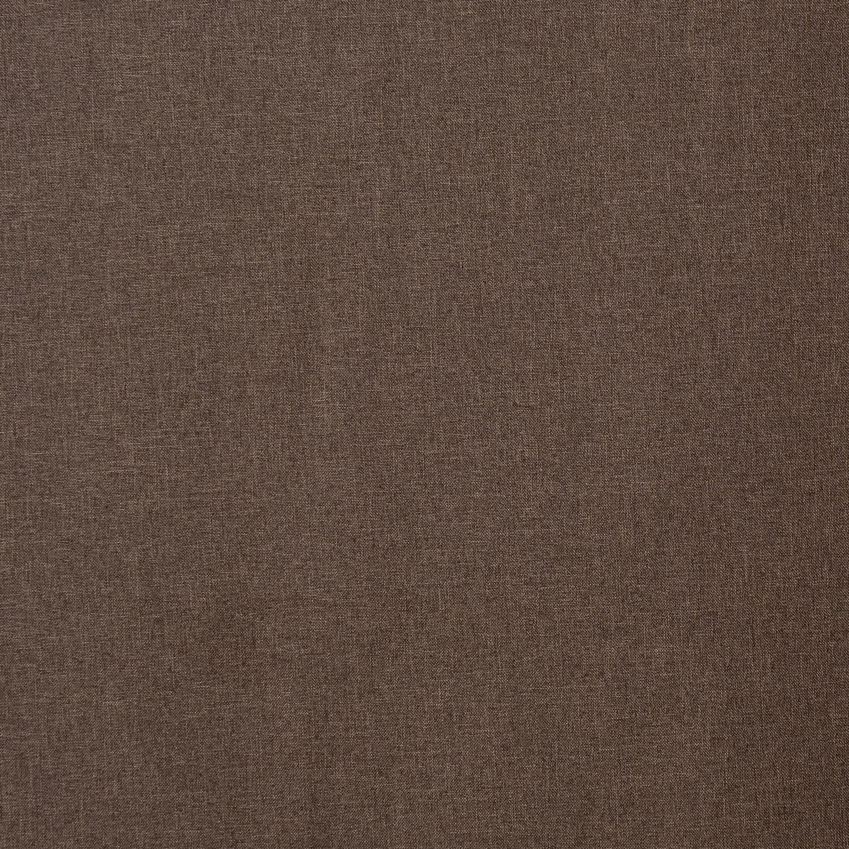 Softline Home Fashions Drapery Emmen Linen Swatch Set