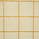 Softline Evie Drapery Panels