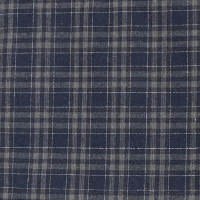 Softline Godeita Plaid Drapery Panels are available in 2 colorways.