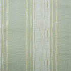 Softline Kallana Drapery Panels