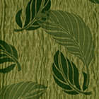 Softline Kiltan Leaf Drapery Panels