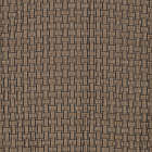 Softline Kiltan Basket Weave Drapery Panels
