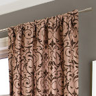 Softline Home Fashions Curtains and Draperies