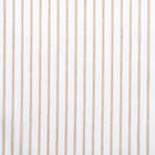 Softline Lisbon Stripe Drapery Panels