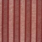 Softline Lithia Stripe Drapery Panels