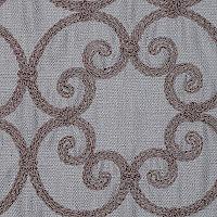 Softline Home Fashions Drapery Lustria Panel