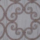 Softline Lustria Drapery Panels
