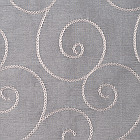 Softline Mado Scroll Drapery Panels
