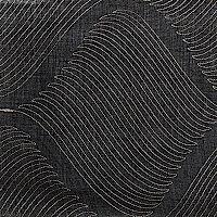 tn_Melbourne-Black-thumb