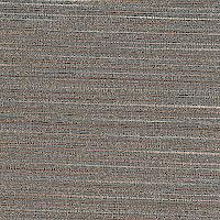 Armitage-Slate-300dpi-thumb