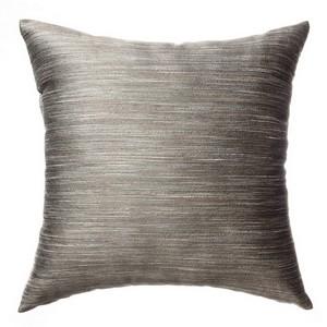 Monica Pedersen Lincoln Park Collection - Armitage Drapery & Dec Pillows