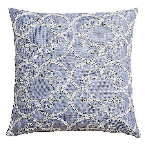 Monica Pedersen Gold Coast Collection - Astor Drapery & Dec Pillows