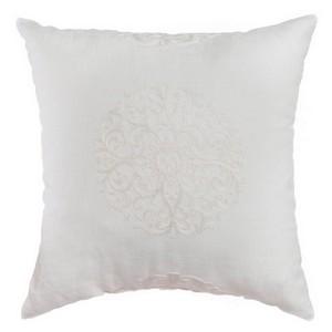 Monica Pedersen Gold Coast Collection - Bellevue Drapery & Dec Pillows