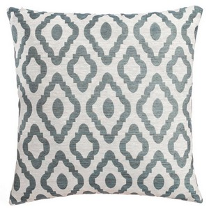 Monica Pedersen Lincoln Park Collection - Clifton Drapery & Dec Pillows