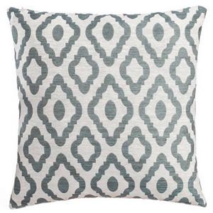 Monica Pedersen Lincoln Park Collection - Clifton Drapery & Dec Pillows