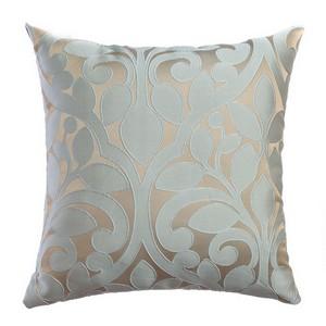 Monica Pedersen Gold Coast Collection - Evergreen Drapery & Dec Pillows