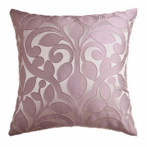 Monica Pedersen Gold Coast Collection - Evergreen Drapery & Dec Pillows