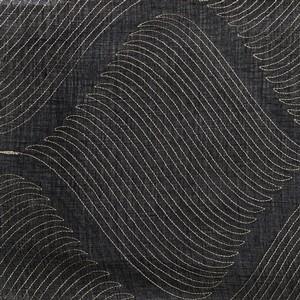 Monica Pedersen West Loop Collection - Morgan Drapery