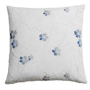 Monica Pedersen Lincoln Park Collection - Orchard Drapery & Dec Pillows