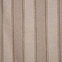 Monica Pedersen Pacific Stripe Drapery