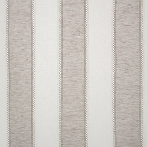 Monica Pedersen Del Mar Collection -Pacific Stripe Drapery
