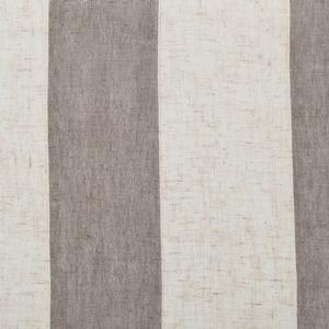 Monica Pedersen Del Mar Collection -Seagrove Stripe Drapery