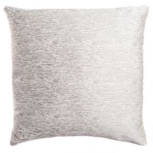 Softline Home Fashions Decorative Pillow Morgan Solid