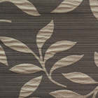Softline Morgan Drapery Panels