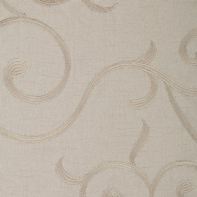 Softline Pacific Drapery Panels are available in 8 color combinations.
