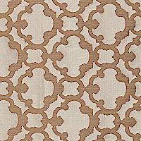Palmira-Tile-Tile-06-Latte-300dpi-thumb