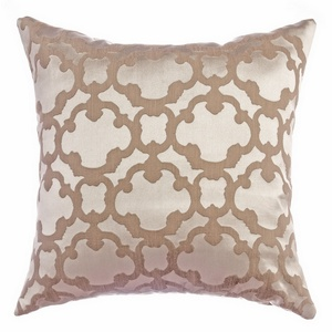 Softline Home Fashions Decorative Pillow Palmira Tile